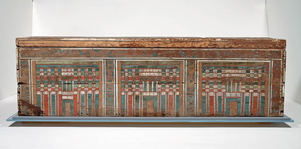Fitzwilliam Museum Collections Explorer