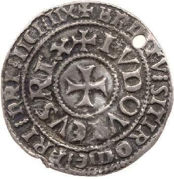 CM.1.2994-1990(1).jpg