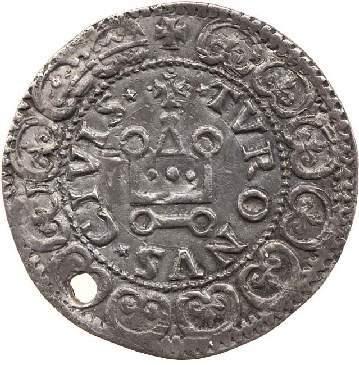 CM.1.2996-1990(2).jpg