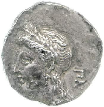Obverse Salamis, Pnytagoras, SilCoinCy A1896