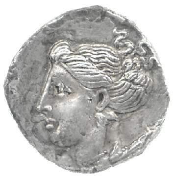 Reverse Salamis, Pnytagoras, SilCoinCy A1896